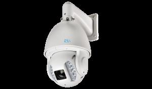 RVi-IPC62Z30-PROV.2